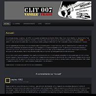 clit007