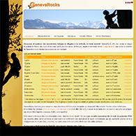 geneva_rocks