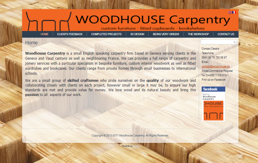 wood-house.ch