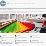 adnconcept.ch