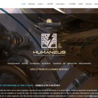 humaneus.ch_