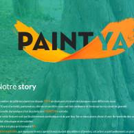 paintya.ch2_