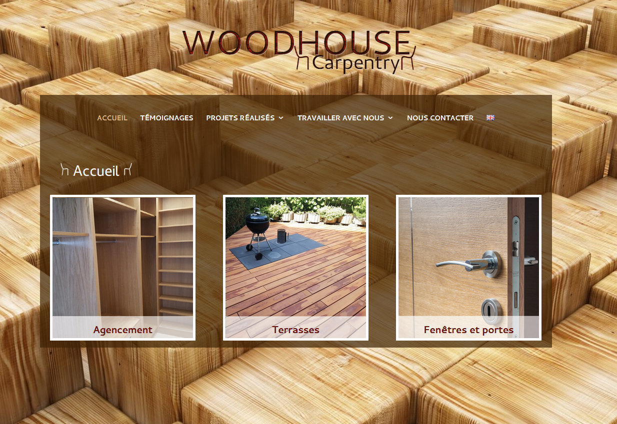 wood-house.ch