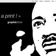 graphicstore.ch_