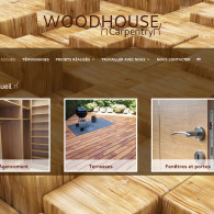 wood-house.ch_
